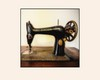 06 Sewing Machine