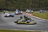 02 Capture the moment at Oulton Park
