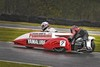 03 Capture the moment at Oulton Park