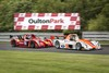 05 Capture the moment at Oulton Park
