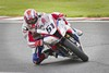10 Capture the moment at Oulton Park