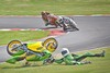 11 Capture the moment at Oulton Park