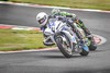12 Capture the moment at Oulton Park