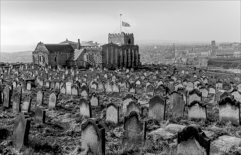 01-20-Whitby_Church